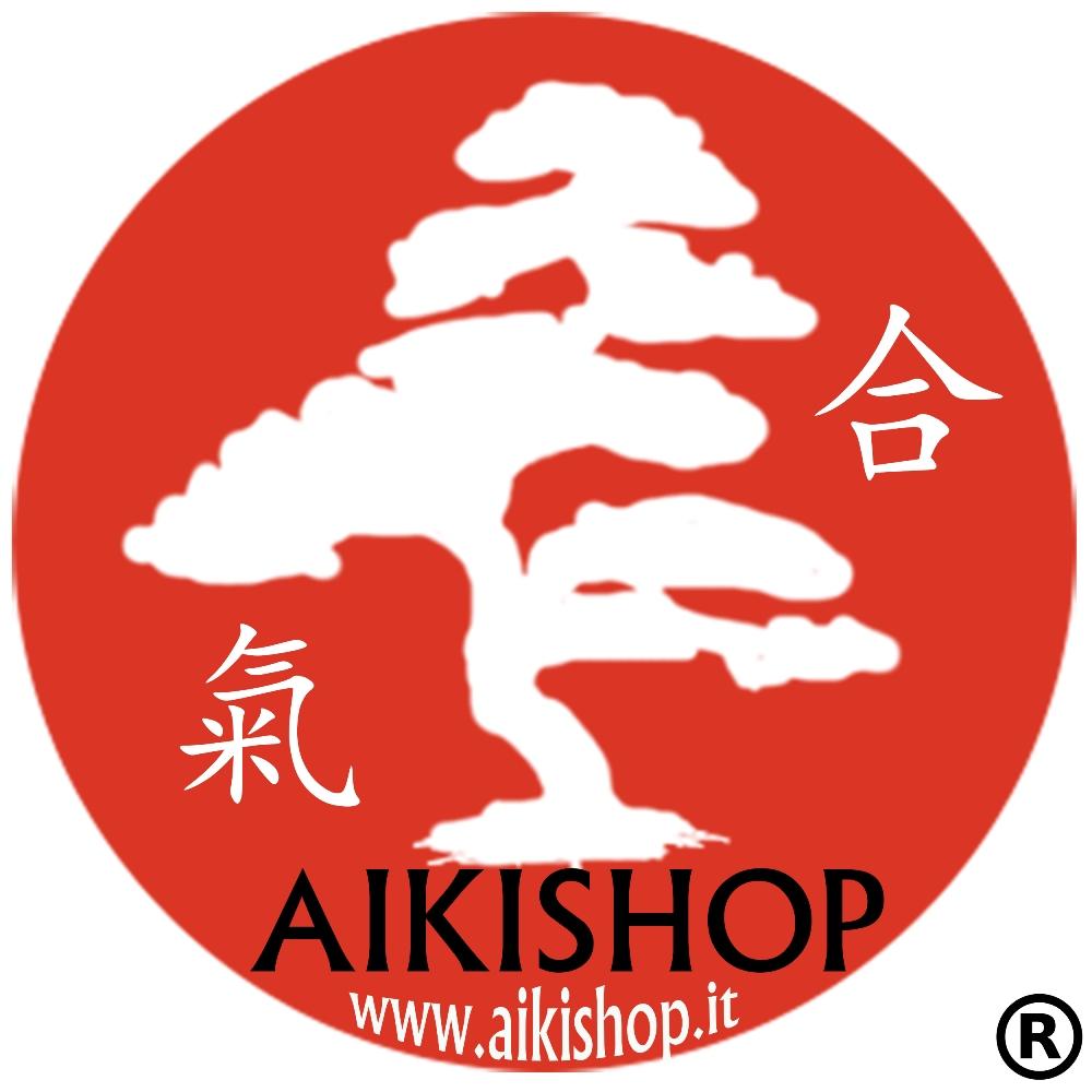 AIKISHOP-LOGO