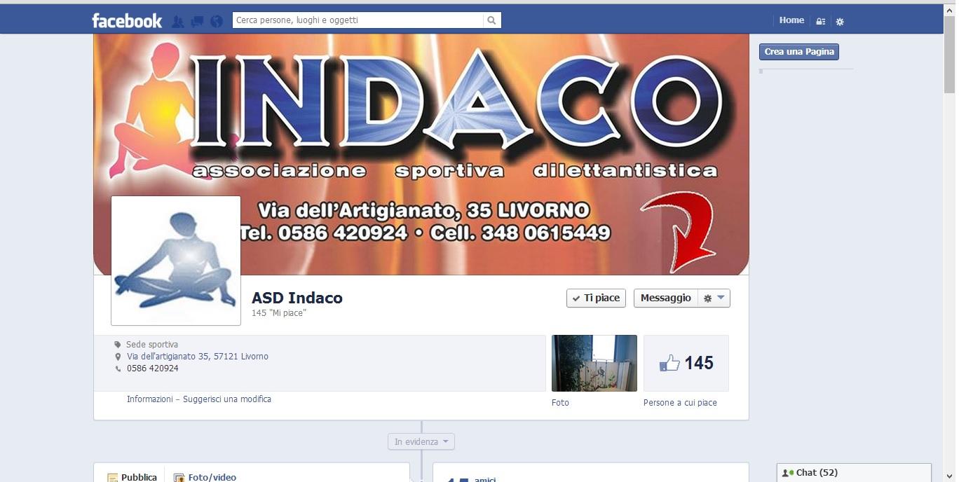 Indaco-web-marketing-livorno