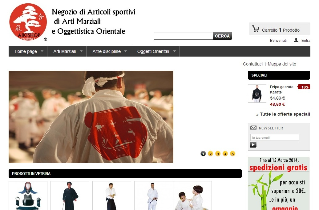 aikishop-creazione-ecommerce-negozio-online