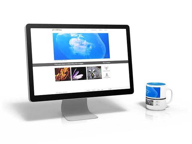 web-marketing-livorno-pisa