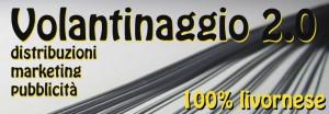 banner-volantinaggio-livorno
