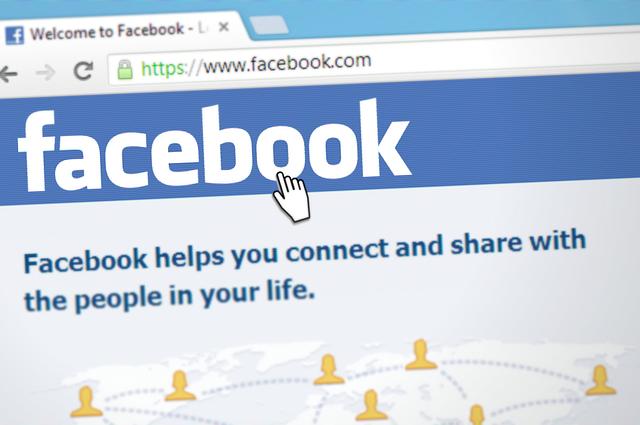 Creazione e Gestione Campagne sui Social Networks