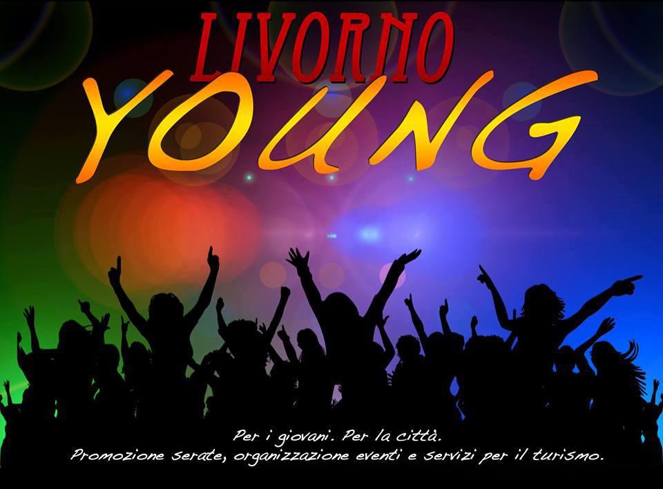 Livorno Young