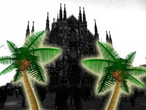 palme-milano