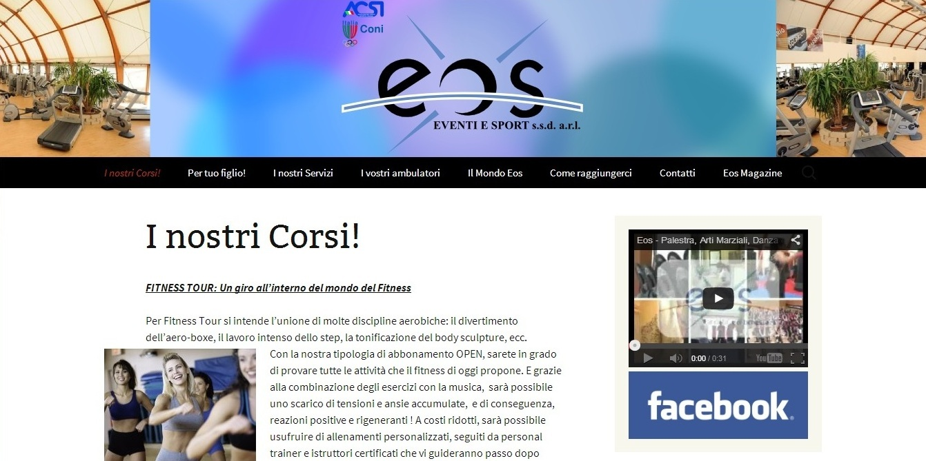 Eos-web-marketing-livorno
