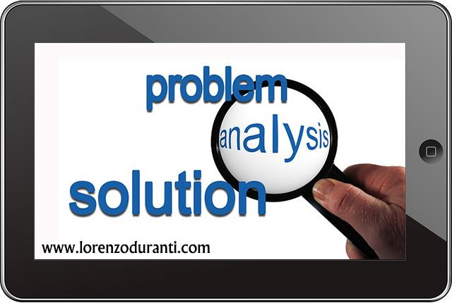 Consulenze Marketing & Web